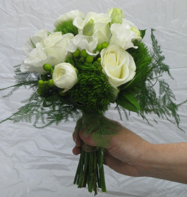 Whimsical Bouquet 2